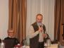 Bilder der Ordenstagung von Bartlick, Andreas