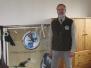 Bilder vom Vorstand der Komturei: Sachsen-Anhalt