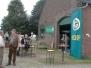 Komturei NRW Sommerfest in Vluyn 2005