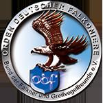 odf-logo-l