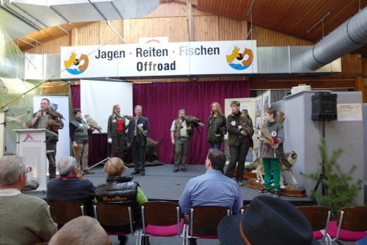 1Messe Alsfeld 14