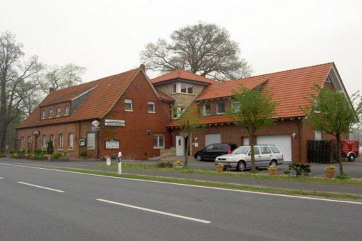 landgasthaus-meis-gratz1