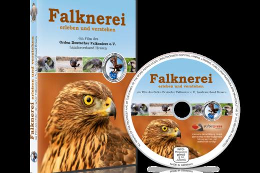 Falknereierlebenverstehen_DVD-Mock-up_mit-Label2_klein